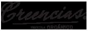 Creencias logo